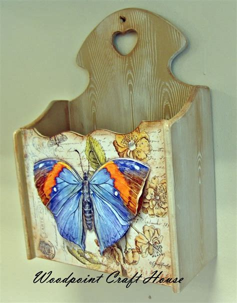 Decoupage Ideas On Canvas - 3430 best images about al莖nacak 蝙eyler on