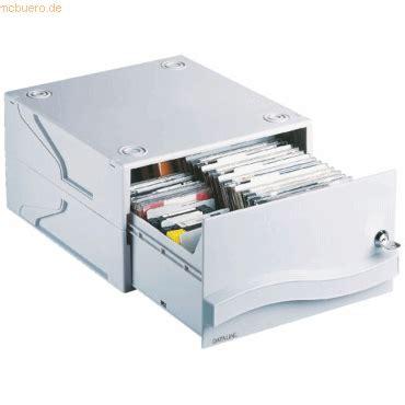 aufbewahrungsbox für schals cd r data preisvergleich