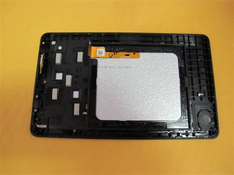 ebay kindle kindle fire kids edition 7 quot lcd display digitizer screen