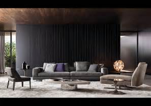 Armchair Table Episode 5 Mary Ta Minotti Los Angeles Design In