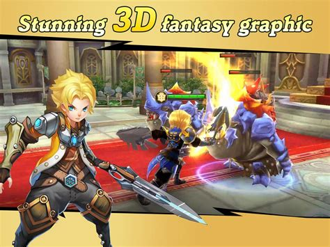 cheat mod apk game rpg final clash 3d fantasy mmorpg mod apk 1 17 9 andropalace