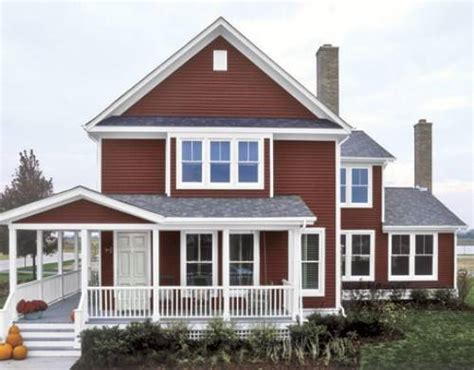 house color combination exterior paint colors red brick the interior design