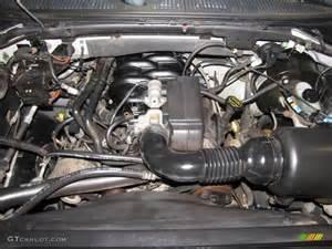 Ford 4 2 V6 Ford F 150 4 2 V6 Engine Ford Free Engine Image For User
