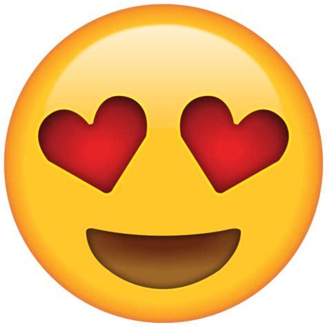 island emoji download heart eyes emoji icon emoji island