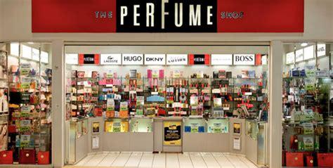 Parfum Shop an evening at the perfume shop peterborough blogging mummy