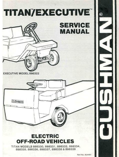 vintage golf cart wiring diagram for electric new wiring