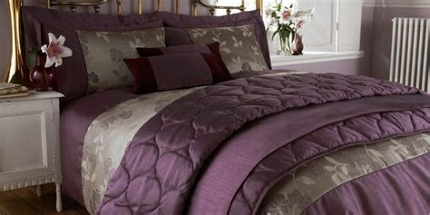 softest sheets in the world top 10 most expensive bed sheets in the world