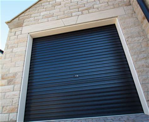 Gliderol Steel Roller Shutter Garage Doors Garage Doors by The Uk S Market Leading Steel Roller Garage Door
