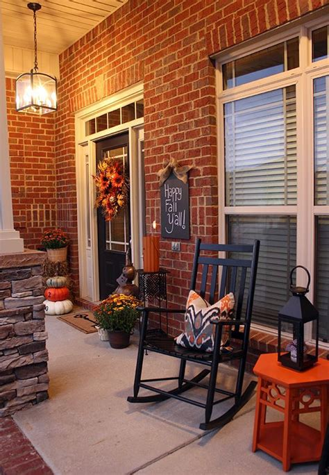 pinterest home decor fall fall decor home decor ideas pinterest