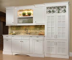 why you should wellborn cabinet home and cabinet