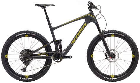 kona hei hei supreme kona bikes mtb hei hei trail hei hei trail supreme