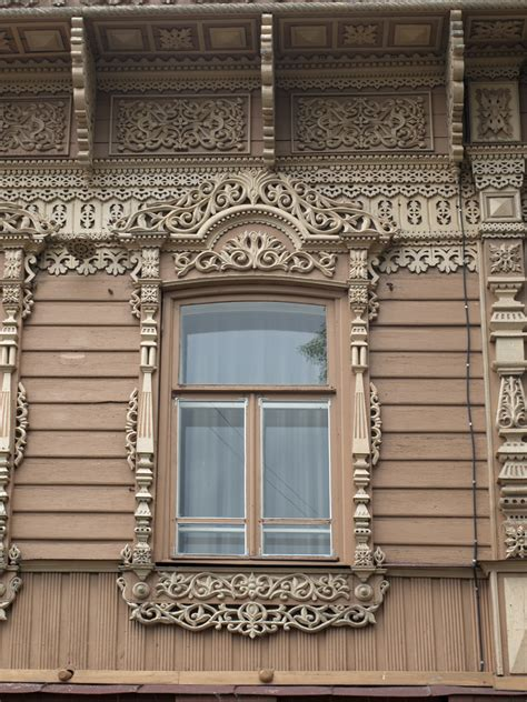 history of house windows file shishkov house window carving jpg wikimedia commons