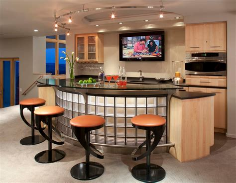 Knotty Pine Bedroom Furniture bar stools modern kitchen contemporary with breakfast bar