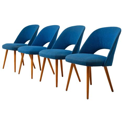 chairs dallas tx modern chair modern chairs ukmodern