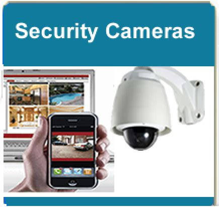 services houston home security