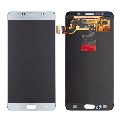 Lcd Galaxy Note 5 original galaxy note 5 lcd screen for samsung note 5 lcd