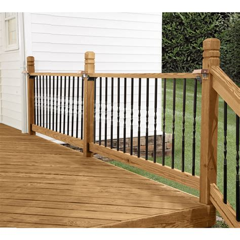 spindles for banisters lowes banisters and railings 28 images decor tips