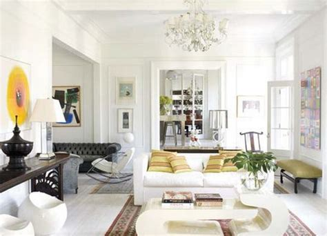 decorate home home decorating ideas home from a decor magazine www freshinterior me