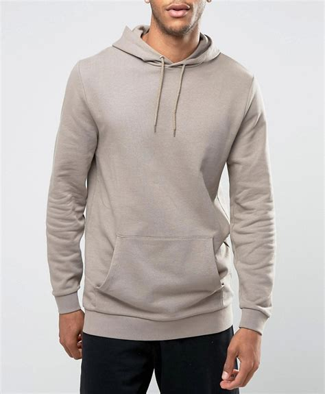 Hoodie Pullover All Time Low Pcs 1 quality oem service low price sweat wholesale