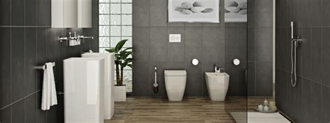 Bathroom Kitchen Montreal Plan Design And Renovation Of Modern Bathroom In Montreal