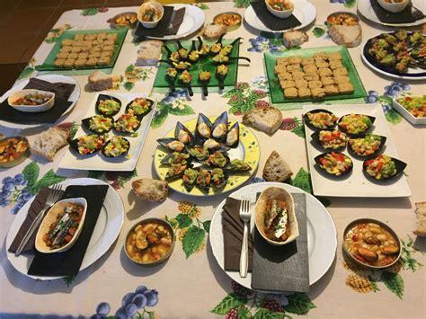 talleres cocina taller de cocina con conservas excursiones escolares