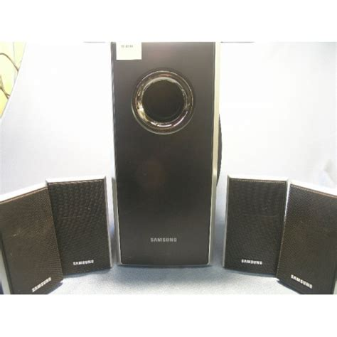 Samsung 7 1 Soundsystem by Samsung Surround Sound System Samsung Surround Sound