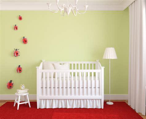 imagenes para pintar una recamara c 243 mo pintar la habitaci 243 n del beb 233