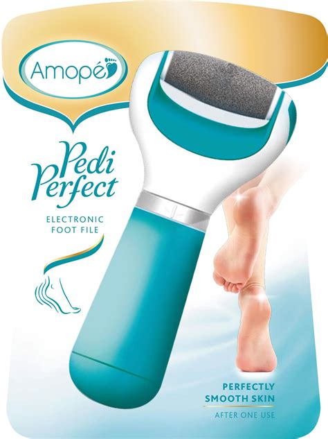 amope foot model who is the amope foot model newhairstylesformen2014 com