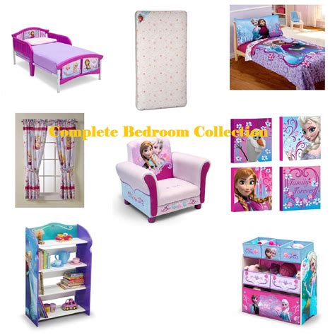 complete home furniture sets complete home furniture