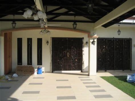 www car porch l com d d construction renovation car porch design