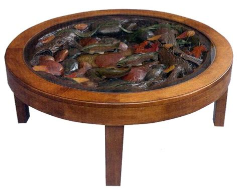 trout coffee table trout coffee table big sky carvers william herrick trout