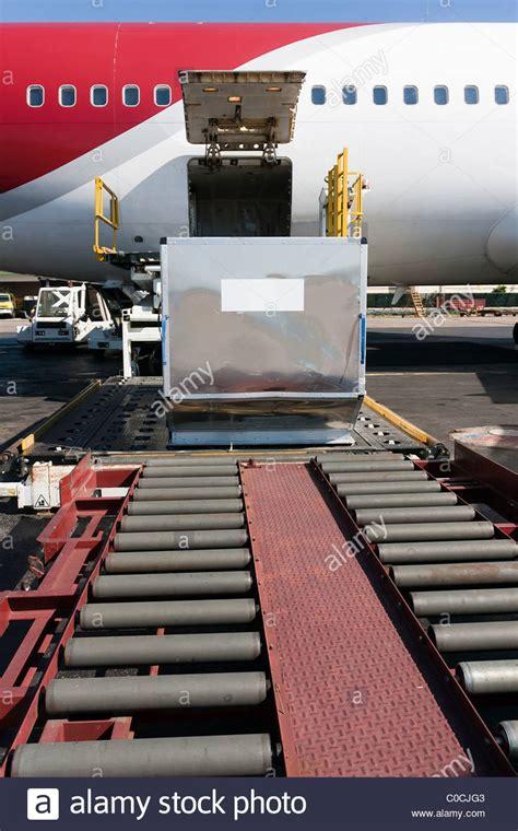 air freight stock photos air freight stock images alamy