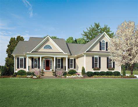 house plans donald gardner plan 801 the cartwright www dongardner com plan