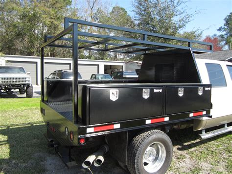custom truck beds custom truck beds texas trailers trailers for sale