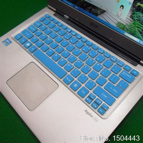 Keyboard Protector Acer buy wholesale acer laptop keyboard cover from china acer laptop keyboard cover