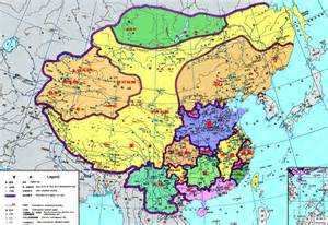history map china history maps 907 960 five dynasties and ten kingdoms