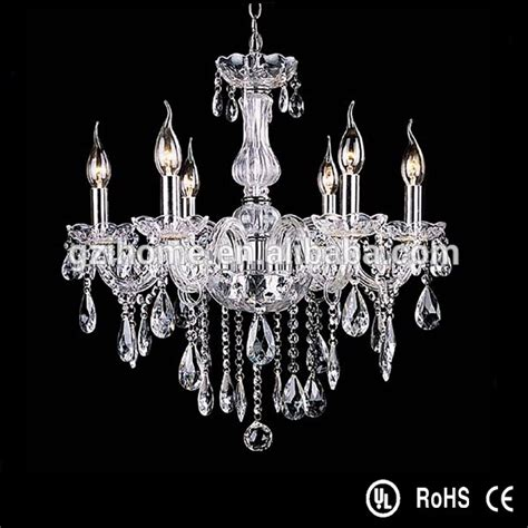 Asfour Crystal Chandeliers Price Crystal Chandeliers Made Chandeliers From China