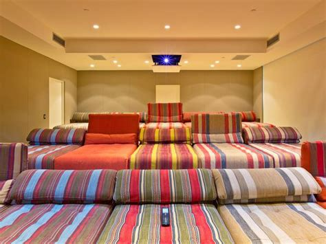 home theaters     level jimhickscom