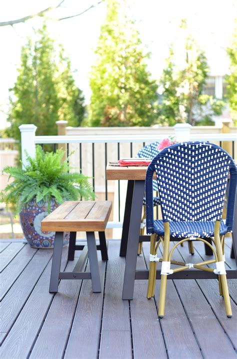 joss and patio furniture joss and outdoor furniture buying guide roy home design