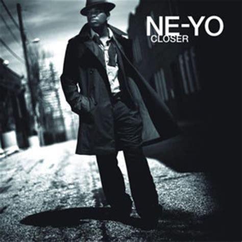 ne yo closer mp3 download closer ne yo song wikipedia