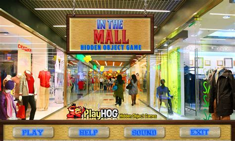 mall world apk free free object in the mall apk for android getjar