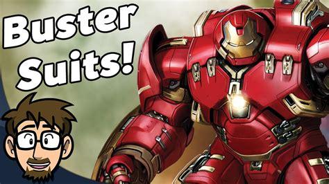 Iron Buster galactus buster armor www pixshark images