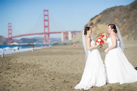 everything you need to know about getting married on the beach in california