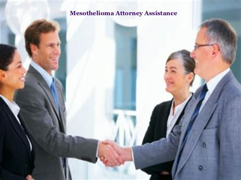 Mesothelioma Attorney California 5 by Mesothelioma Attorney Assistance