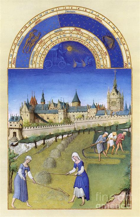 libro paris peasant 393 best libros images on illuminated letters illuminated manuscript and light up
