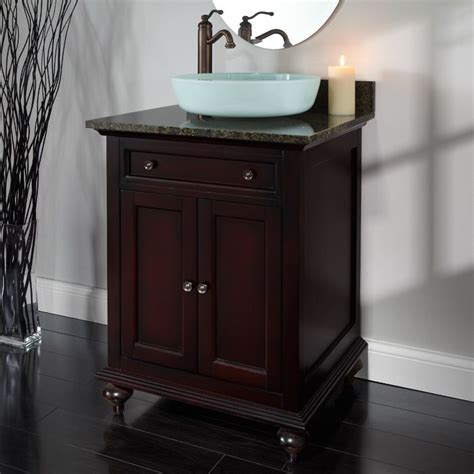 Powder Room Sink Cabinets 41 Best Images About Powder Room On Vanities