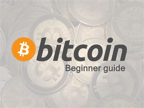 cryptocurrency the complete basics guide for beginners bitcoin ethereum litecoin and altcoins trading and investing mining secure and storing ico and future of blockchain and cryptocurrencies books a bitcoin guide for beginners crypto news net
