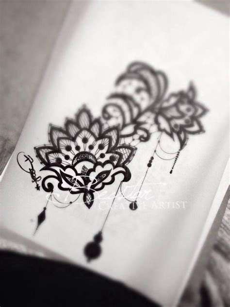 tattoo on paper becstars badass tattoo design on paper tattoo pinterest
