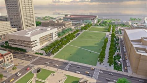 layout of beachwood mall cleveland orchestra announces new location for star
