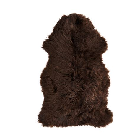 Sheepskin Ikea by Skold Sheepskin Ikea
